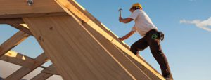 Skills shortages continues to drive tradesmen's wages up