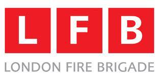 London-fire-brigade