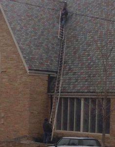 ladder-idiot