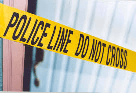 Construction worker killed in wall collapse