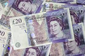 Four jailed for bribery in Edinburgh council repairs scam