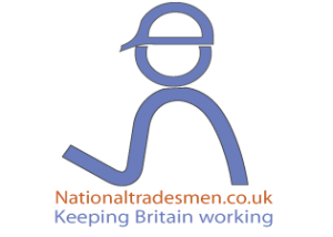 Nationaltradesmen.co.uk starts recruitment revolution in the construction industry