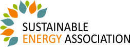 sustainableenergyassociation