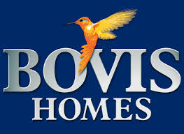 Bovis Homes replaces poor contractors