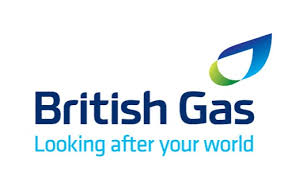 British Gas to close down loft and cavity wall arm