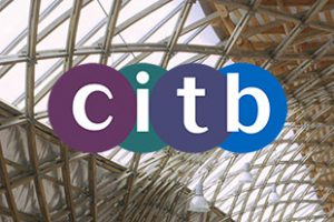 CITB-new