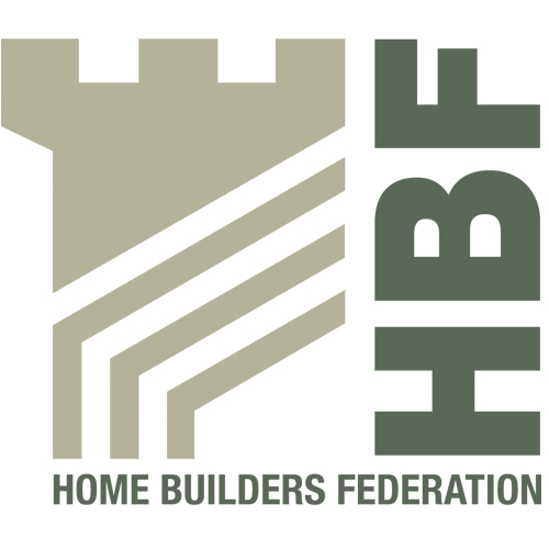 Home builders federation