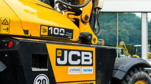 Thanks to software developed by WMG, at the University of Warwick, and JCB, more fuel-efficient and environmentally friendly machines are set to enter the market