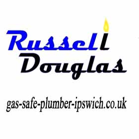 Russell Douglass Gas Engineers