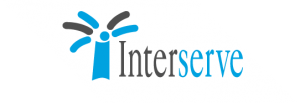 "Interserve enters administration but told ""business as usual"""