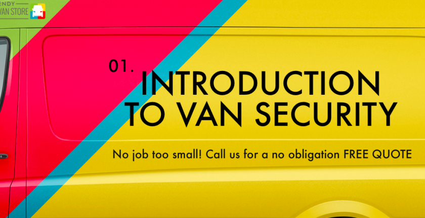 Nationaltradesmen.co.uk van tool theft guide
