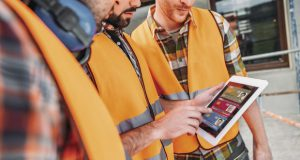 CSCS cards can now be applied for online