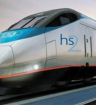 HS2 gets go ahead