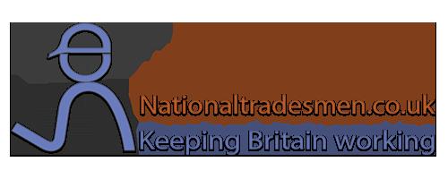 Nationaltradesmen.co.uk