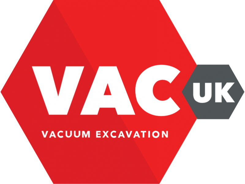 Vac UK Ltd