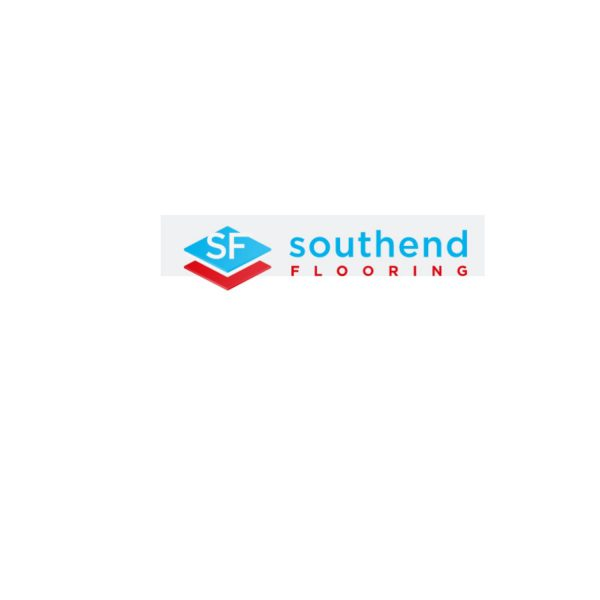 Southend Flooring