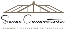 Conservatories, Orangeries and Glass Extension (Verandas) Suppliers for West Sussex, UK