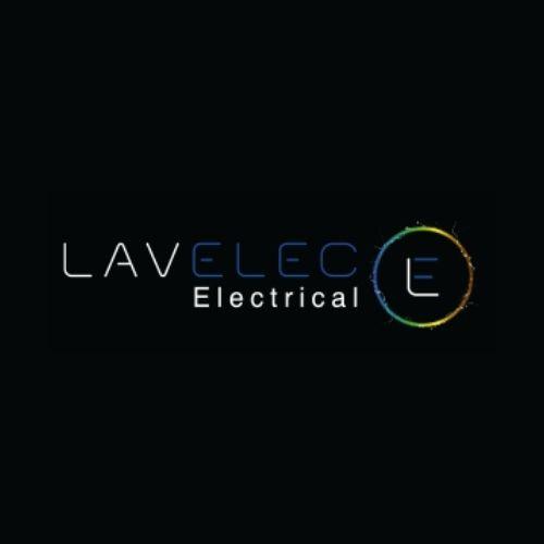 Lavelec Electrical