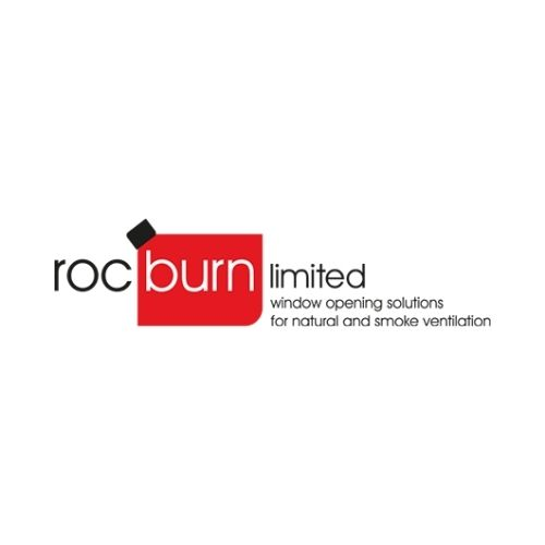 Rocburn Ltd