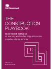 The_Construction_Playbook