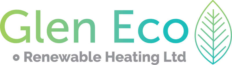 Modern Air Conditioning System, Air Conditioning Installers Cambridgeshire & UK : Gleneco Heating